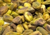 Surprising Benefits of Pistachios